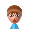 3ut6hy6g5rb3q normal face
