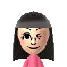 3uwctcqoxrg7g like face