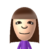 3v9nywwfgn669 normal face