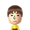 4fnaevfdo8r1 normal face