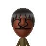 4gr0mpte7bjx normal face