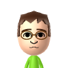 4if3ds9qq3uh normal face