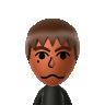 4wf870g34pvg normal face