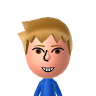 516ojfmdtop normal face
