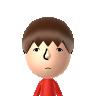 5376npj67ckx normal face