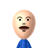 56mtbgrlwusn normal face