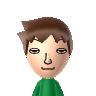 5i81kggkcjvo normal face