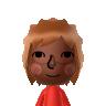 5jyd7zpeuzw normal face