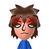 5lxpa61tcrhq normal face
