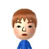 5p66kr78f0d4 normal face