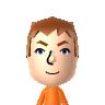5zf89o46520y normal face