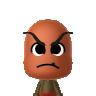601l641plwr normal face
