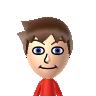 6145xmr676e1 normal face