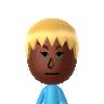 6531s0hxezmu normal face
