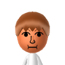 65h4su71ssn7 normal face