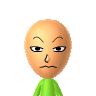 6ms8r9li7dsa normal face