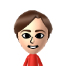 6q70mvlmsvgl normal face