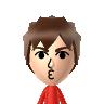 6tekkjpokx1m normal face
