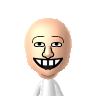 7560e9fsacg0 normal face