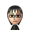 773lgs53eb5y_normal_face.png