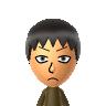7amjihoek419 normal face