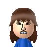 7geeo498svjv normal face