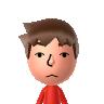 7u6jukggubm1 normal face