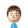 8097gnujsju9 normal face