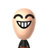 8ftysmqkrzt0 normal face