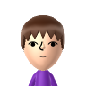 8kjrwhhpyywd normal face