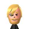 8mzaqgysjcl3 like face