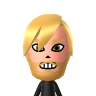 8mzaqgysjcl3 normal face