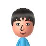 8xsr9a5n5k4b normal face