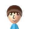 91bkn5rr9mx4 normal face