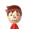 92n16nffm674 normal face