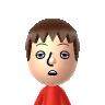 94jcrtudk8wl normal face