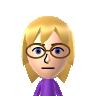 95jpoashgv1s normal face