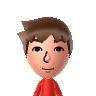 960xlmbtzwrn normal face