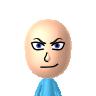 985fqpyowncl normal face