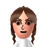 9iopyi33ysms normal face