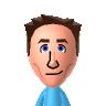 9kfno360fnkb normal face