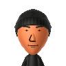 9nbwt51yr2qf normal face