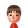 9ogt8o84vr2o normal face