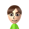 Aa3yubwn9594 normal face
