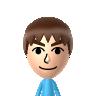 Ajbairag36tb normal face