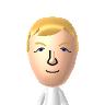 Ak9v11y2f28g normal face