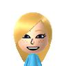Amia8nxm1a4s normal face