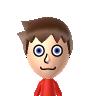 Amw0jai33mn5 normal face