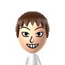 Anbix86ex17q normal face