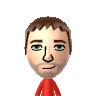 dudesean's avatar